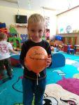 Czytaj więcej: Dzień Przedszkolaka