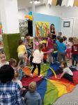 Czytaj więcej: Wyjazd na salę zabaw dzieci z przdszkola i oddziału przedszkolnego