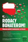 Czytaj więcej: Akcja Rodacy-Bohaterom