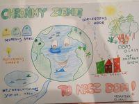 Czytaj więcej: ,,Chrońmy Ziemię