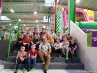Czytaj więcej: Wyjazd do Krakowa na zawody SuperEnduro 2019