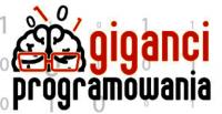 Czytaj więcej: Giganci programowania