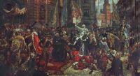 Czytaj więcej: 229. rocznica uchwalenia Konstytucji 3 Maja