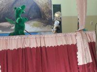 Czytaj więcej: Teatrzyk w przedszkolu
