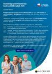 Czytaj więcej: Narodowy spis powszechny ludności i mieszkań 2021