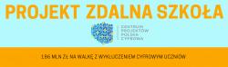 b_250_0_16777215_00_images_2019-2020_Projekt_Zdalna_szkoa_-_grafika_promocyjna_1.png
